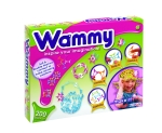 Wammy - 200 pieces